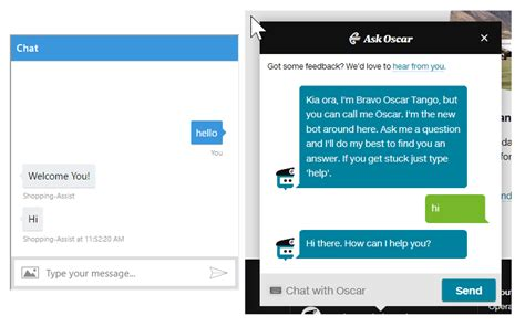on chatbots and conversational ui development build chatbots and voice user interfaces with chatfuel dialogflow microsoft bot framework twilio and skills books css edit microsoft chatbot ui design stack overflow