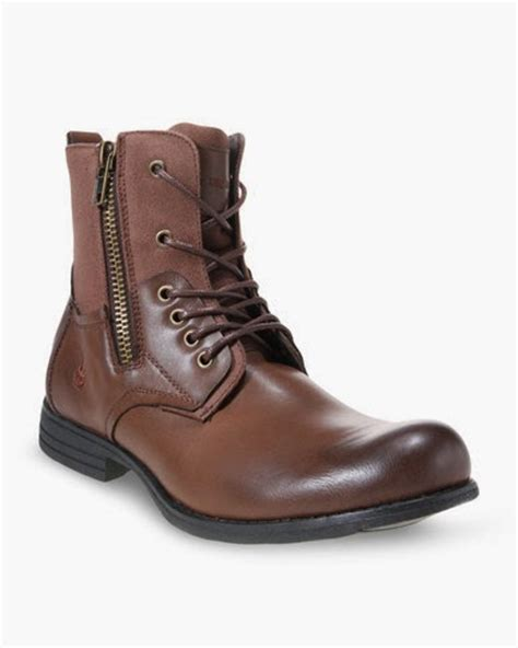 boat shoes markham a love for mens boots now in stores