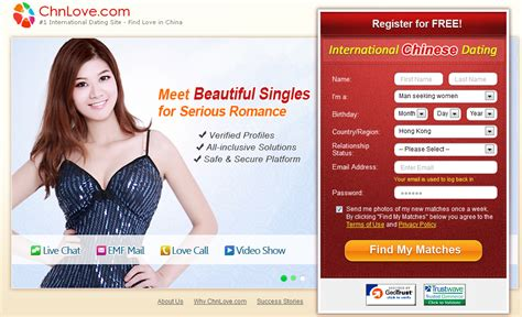 Dk site 100% free dating site