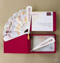 Wedding invitations invitations and unique wedding invitation on