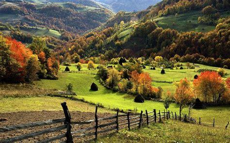 fondos de pantalla de paisajes bonitos imagui fondo de pantalla paisaje prado