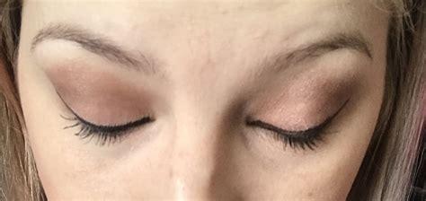 Eyeliner Revlon Colorstay Liquid revlon colorstay liquid eyeliner reviews in eye liner