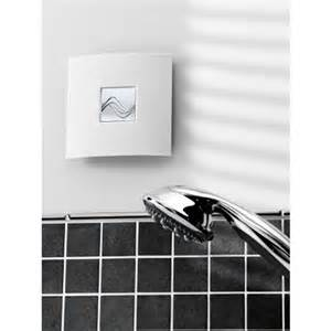designer bathroom fans silent bathroom extractor fan 187 bathroom design ideas