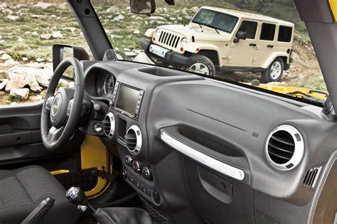 jeep j8 interior jeep j8 interior pixshark com images galleries