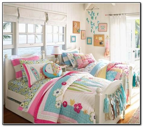 beach themed bedding beach themed bedding for kids download page home design