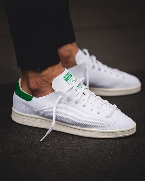 best white sneakers mens 9 best white sneakers for this summer milkman