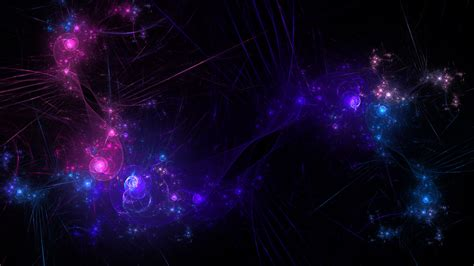abstract gaming wallpapers p  images