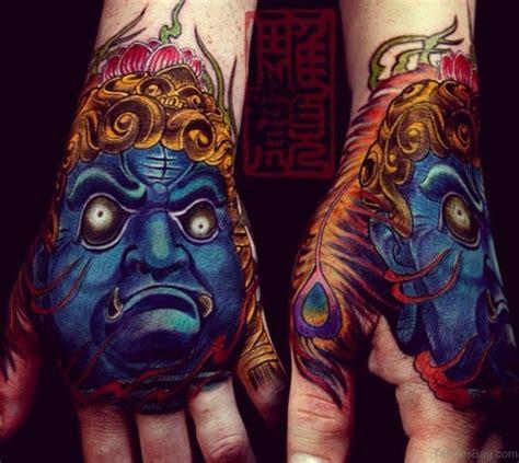 cool hand tattoos 63 cool tattoos