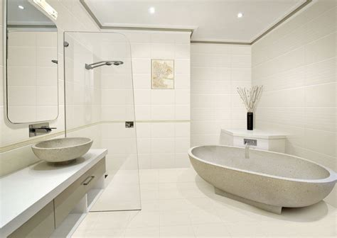 3d bathroom design interior design 3d bathroom 3d house free 3d house pictures and wallpaper