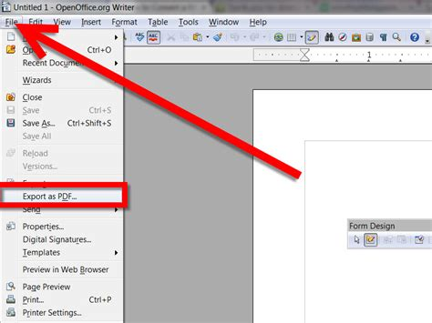 convert pdf to word ms word convert adobe pdf to microsoft word todayplantq4 over