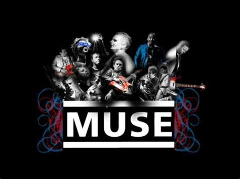 download mp3 full album muse muse greatest hits full album hd qk sound youtube