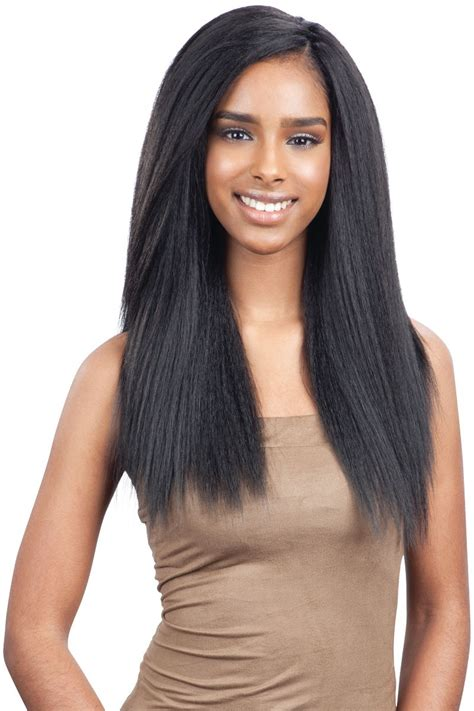 twist with weave what to use to pre twist the hair 3x pre loop yaky 16 quot freetress synthetic crochet braids