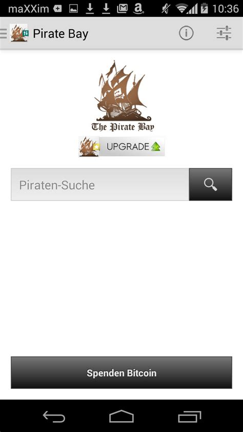 piratebay apk pirate bay proxy free apk android app apk chip
