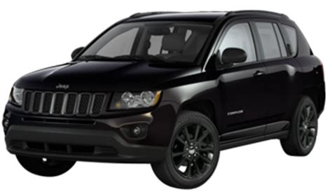 car service manuals pdf 2009 jeep compass head up display 2004 jeep liberty windows fail 113 complaints upcomingcarshq com