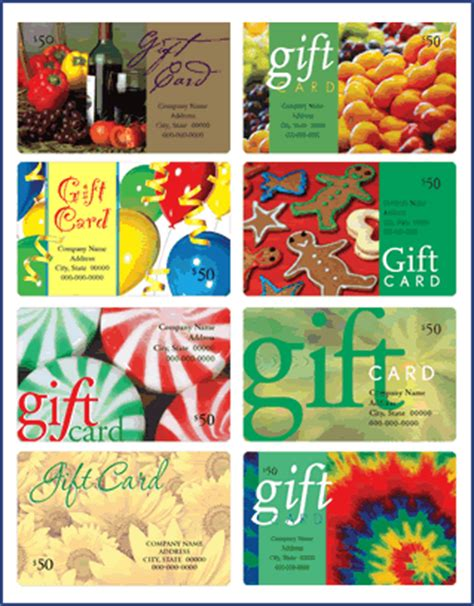Gift Card Advantage - advantage bank card services gift cards