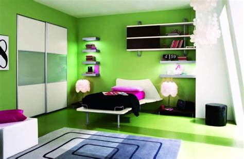 lime green bedrooms lime green bedroom room ideas