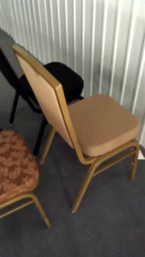 Banquet Style Chairs by Black Banquet Style Stackable Dining Chairs Buy