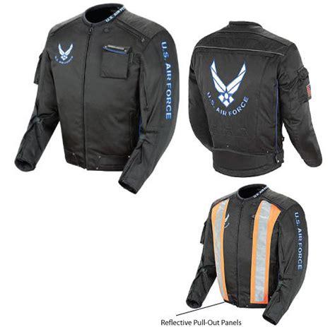 Jo In Scratching Pad L Intl joe rocket air alpha jacket bto sports