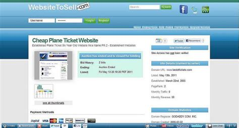 best websites to buy tickets 9 best best time to buy airline tickets images on