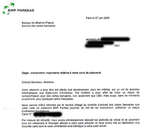 Modèle De Lettre De Démission Tupperware Exemple Lettre De Demission Tupperware Covering Letter
