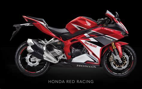 harga new honda cbr 150 spesifikasi dan modifikasi motor warna honda cbr250rr terbaru 2016 1 motorcbr com