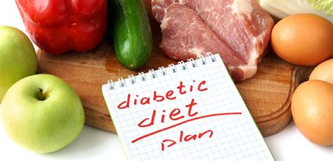weight management help how to diabetes with diet and weight management