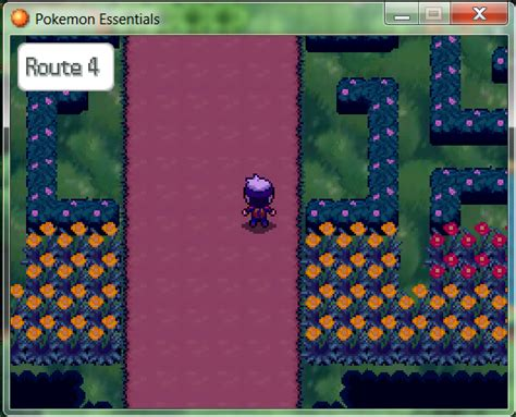 pokemon y route 6 pokemon generation x and y route 4 by phoenixoflight92 on
