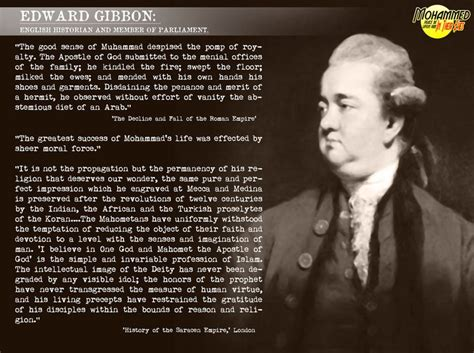 biography of muhammad in english 45 best images about quotes on pinterest george bernard