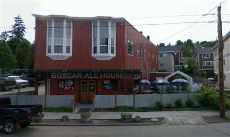 boxcar ale house the 20 best super bowl bars in seattle seattlepi com
