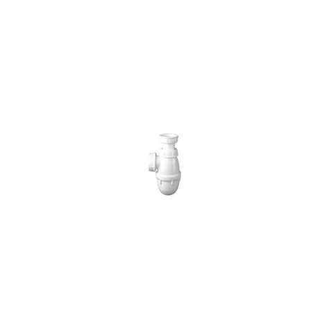 Siphon Evier by Siphon D 233 Vier R 233 Glable 11 2 Nicoll 0204002