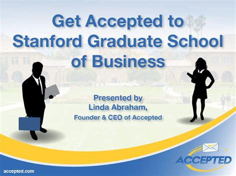 Getting Accepted Into An Mba Program by Accepted Mba Updates Ask Admission Consultants Page 12