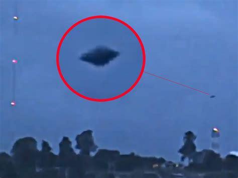 imagenes mas sorprendentes de ovnis youtube sorprendente ovni vuelve a ser avistado en m 233 xico