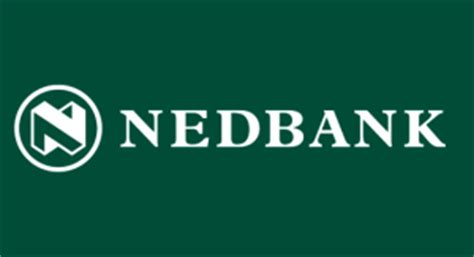 nedcor bank nedcor bank limited archives problem bond south africa