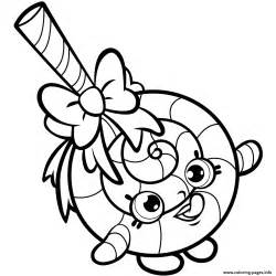 coloring pages to color for free lolli poppins coloring pages printable
