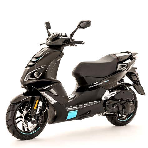 dealer de peugeot scooters friesland de peugeot scooter dealer van