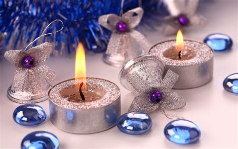 atractive candles home interiors hd wallpaper design candles decorations new year floating candles ideas