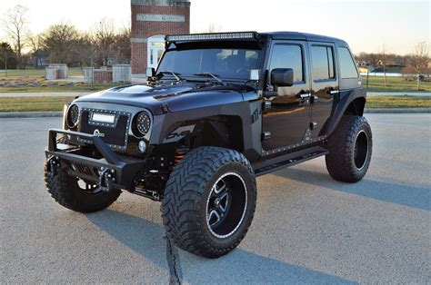 2016 jeep sport lifted amazing 2016 jeep wrangler unlimited sport 4 215 4 2016 jeep