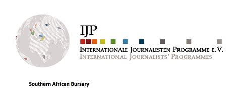 Souther Mba Application Deadline by 2015 International Journalists Southern Bursary