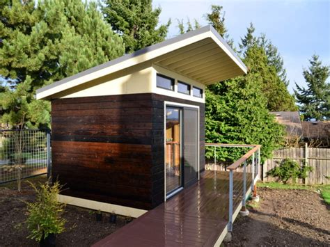House Shed Plans by Modern Shed Roof Design Modern Shed Design Plans Shed