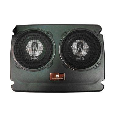 Speaker Laptop Yang Bagus jual mbq subwoofer 6 inch speaker mobil harga