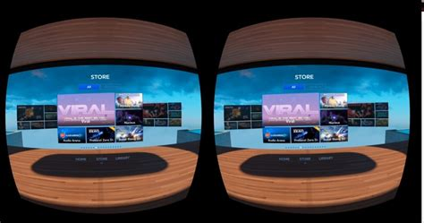 3d Home Design App a beginner s guide to the samsung gear vr android central