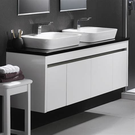 Amazing 90 White Bathrooms Nz Design Ideas Of 1605 Best Bathroom Vanities Nz