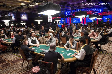 How To Win Money In Poker - learning how to win poker tournaments as a cash game player pokernews