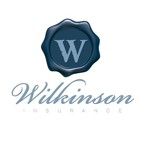 qrm white house tn wilkinson insurance in white house tn 37188 citysearch