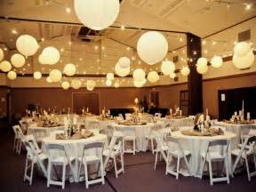 decorating for wedding reception on a budget wedding decor archives page 26 of 26 wedding