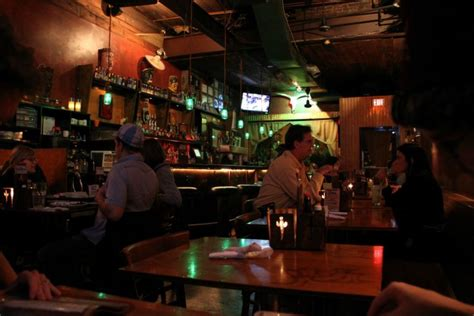 top bars in pittsburgh best bars for singles on valentine s day in pittsburgh axs