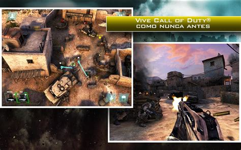 call of duty strike team android call of duty strike team call of duty para android apk