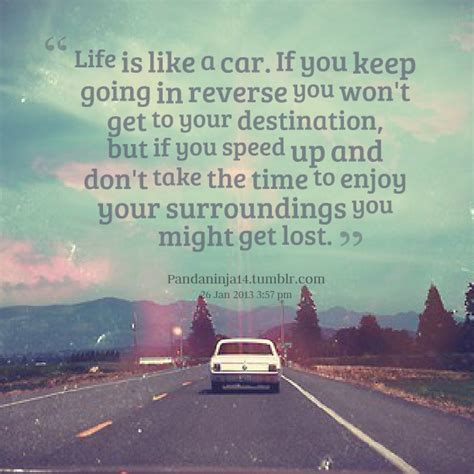 Quote A Car by 30 Best Rocking Car Quotes With Images The Wow Style
