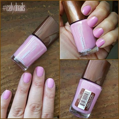 Mineral Makeup A Whole Foods Near You by The 25 Best Mineral Fusion Nail Ideas On