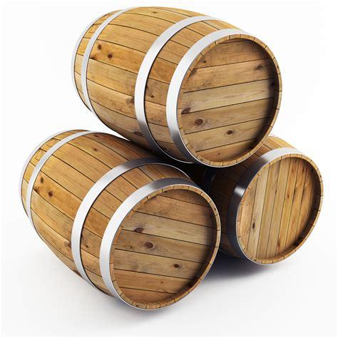 beer barrel beer barrels related keywords suggestions beer barrels
